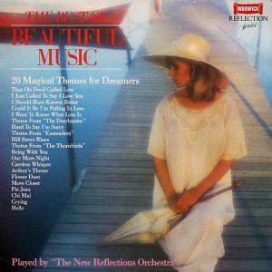 Best of Beautiful Music