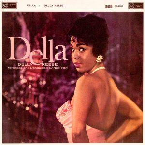 Della Reese - Della