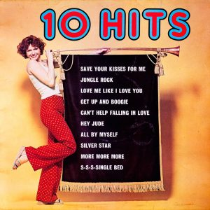 10 Hits