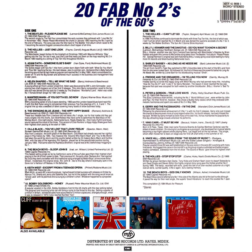 20-fab-no-2s-back