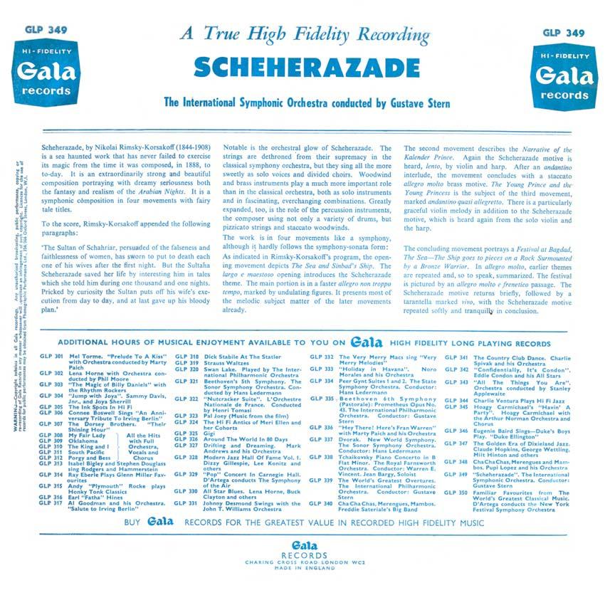 intl-symphonic-orchestra-scheherezade