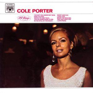 101 Strings - Cole Porter