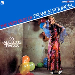 The Very Best of Franck Pourcel