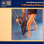 John McLeod Presents - A String Bag of Bones