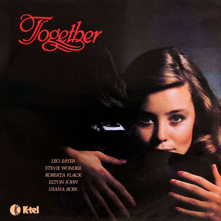 Together – Various Artists