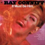 Ray Conniff and the Singers - It Must Be Him