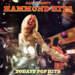 Big Jim H and His Men of Rhythm Play Dance Party Hammond Hits