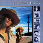 First Ladies of Country - Various Artists
