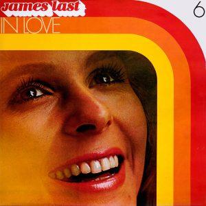 James Last - In Love