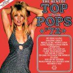 Top of the Pops Best of '72